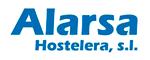 logo-alarsa1