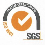 iso9001sgss